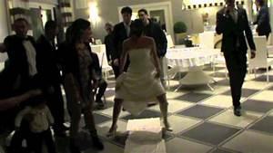 Scherzi Matrimonio Ristorante Originali Giochi Matrimoni