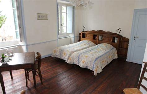 chambre hote brieuc chambres d 39 hôtes le presbytère paimpol
