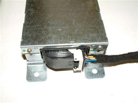 bmw bluetooth e46 installation bimmernav bmw upgrades