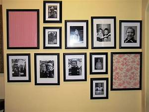 301 moved permanently With photo frame for wall decoration