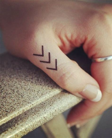 cute  inspirational small tattoos  meanings
