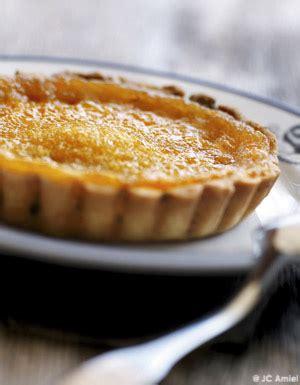 clea cuisine tarte citron tarte au citron pour 4 personnes recettes à table