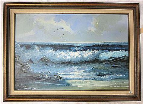 karl neumann karl neumann artist prices auction records