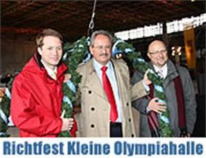 Kleine Olympiahalle München : olympiapark m nchen 2018 auf ganz freizeit konzerte feste eislauf park ~ Bigdaddyawards.com Haus und Dekorationen