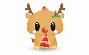 """Search Results for """"Cute Reindeers"""" – Calendar 2015"""