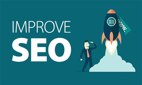 increase seo instantshift web designers and developers daily resource