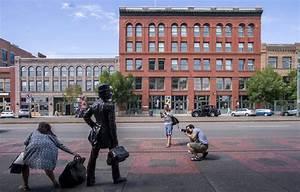 25 things to know as University of Washington Tacoma turns ...