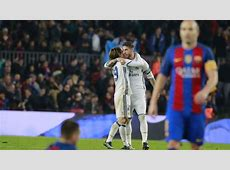 Real Madrid Ramos y Modric, los secretos de una extraña