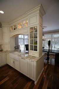 Perfect Balance Kitchen 282 2006