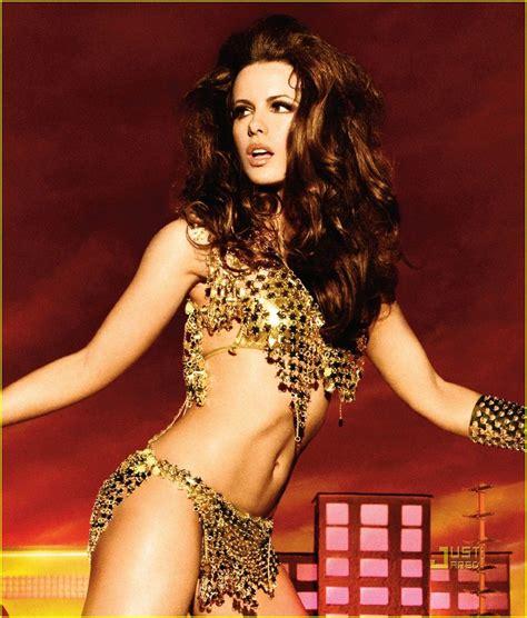 actress like kate beckinsale kate beckinsale people i like admire pinterest