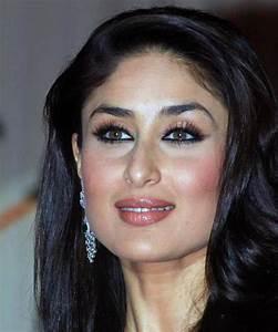 Kareena Kapoor Without Makeup  findhealthtipscom