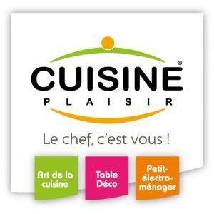 cuisine et plaisir louis franchise cuisine plaisir dans franchise lectromnager