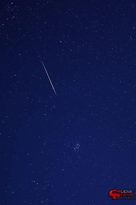 Today S Meteor Shower - best photos 2013 perseid meteor shower today s image