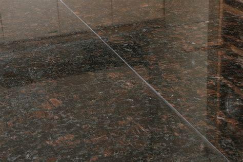 how to design floor free sles cabot granite tile brown 12 quot x12 quot x3 8 quot