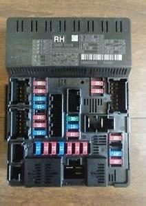 2015 Murano Fuse Box Designations : 2015 2016 2017 nissan murano oem engine fuse box ebay ~ A.2002-acura-tl-radio.info Haus und Dekorationen