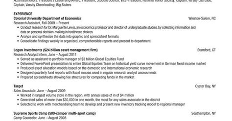 Scholarship Resume Builder by College Scholarship Resume Template College Scholarship