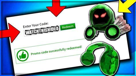 jailbreak twitter codes  list strucidcodescom
