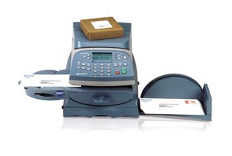 pitney bowes help desk dm200 digital mailing system dm200 postage meter