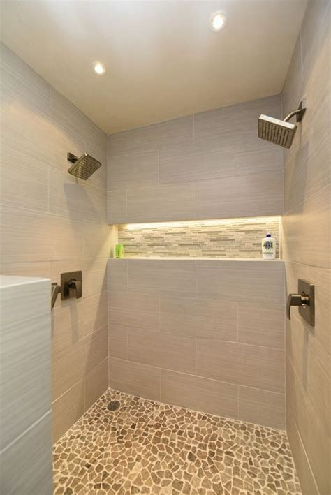 person shower ideas    tess property