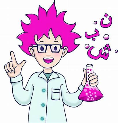 Arabic Reading Course Read Alphabet Learn Lessons
