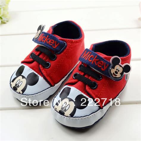 Cheap Name Brand Kid Shoes  28 Images  Cheap Brand Name