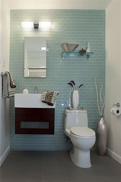 guest toilet design 73 best powder room perfection images on pinterest
