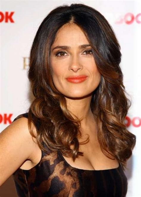 60 best hairstyles for square faces rounding the angles
