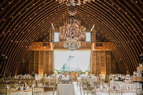 irons mill farmstead weddings barn wedding venue