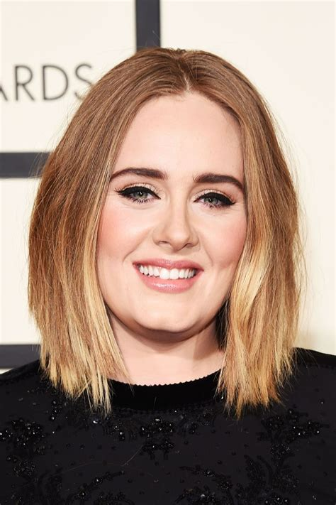 hair styles for asian best 25 adele hairstyles ideas on adele hair 8722