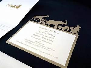 bespoke laser cut wedding invitations uk intricate creations With bespoke laser cut wedding invitations uk