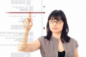 Stellenangebote Für Quereinsteiger : jobs softwareentwicklung ~ Orissabook.com Haus und Dekorationen