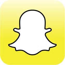 Pics Photos - Snapchat Pictures