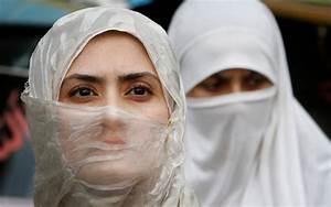 ارقام بنات امريكيات مسلمات للزواج