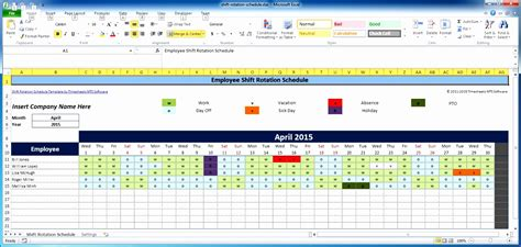 excel timesheet template with formulas 6 excel timesheet template with formulas exceltemplates exceltemplates