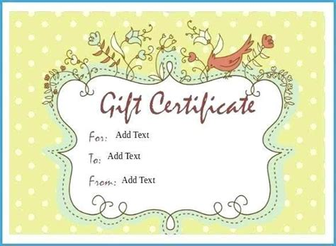 For your massage therapy business. Massage therapy Gift Certificate Template Best Of Free Printable Massage Gift Certificate… in ...