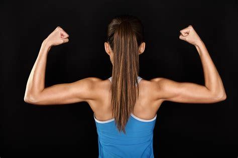 watchfit    toned arms drop  dumbbells workout