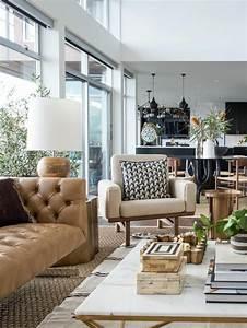 Wandgestaltung Online Planen Kostenlos : 84 wohnzimmer planen und einrichten wohnzimmer einrichten planer ikea deko g ~ Bigdaddyawards.com Haus und Dekorationen