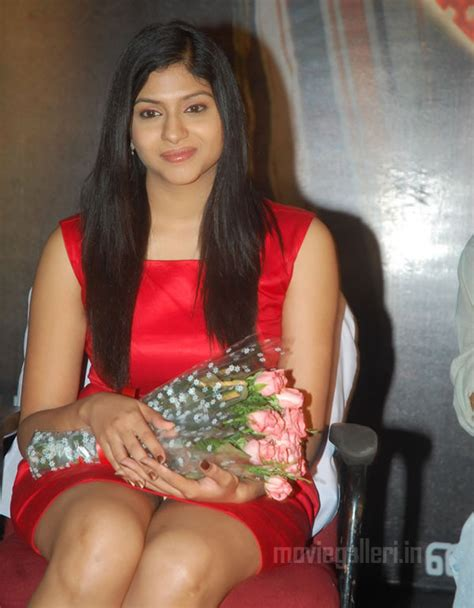 Indian Celebrity Sexy Girls Lakshmi Nair Hot Legs And Thighs Show