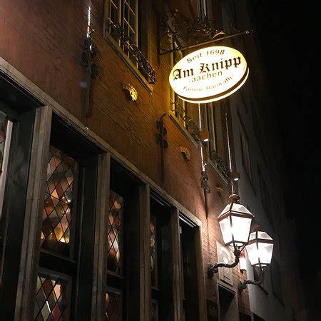 Am Knipp by Am Knipp Aken Restaurantbeoordelingen Tripadvisor