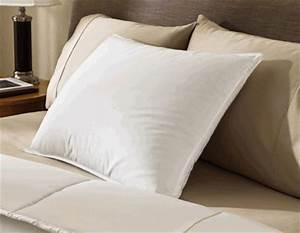 pillowscom top rated hotel pillows pillowscom blog With best hotel quality pillows