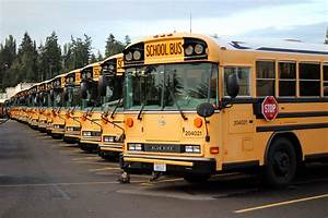 BSD records 923... School Bus