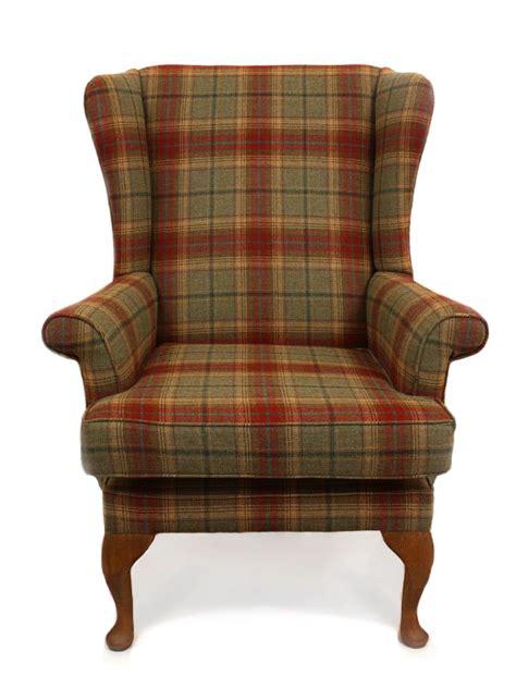 just fabrics wingback chair just fabrics
