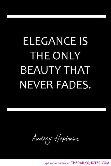 Elegance Quotes 6