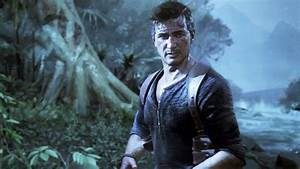 PS4 Exclusive Uncharted 4 Official Box Art Revealed By ...