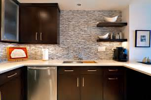 contemporary kitchen design ideas modern kitchen designs photo gallery kitchen design i shape india for small space layout white