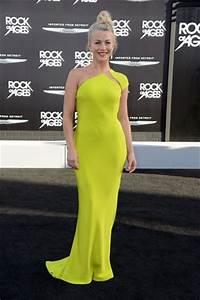 Julianne Hough vs Ashley Tisdale Fashion Face f