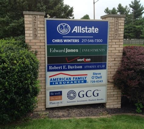 Allstate  Car Insurance In Springfield, Il  Christopher. Agile Development Poster Pizza Hut Franchises. Dr Taylor Chiropractor Advertising On Website. Small Business Lending Companies. Where To Stay In Washington Dc With Kids. How To Choose Diamond Stud Earrings. Industrial Garbage Can Android Mobile Payment. Top Cinematography Schools Windows Server Vps. Asu Cost Per Credit Hour 2011 Chevy Camaro Lt