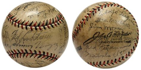 gifts for baseball fans great gifts for baseball fans made in usa the