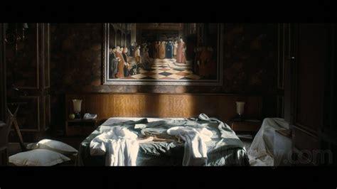 Room In Rome Blu-ray (united Kingdom