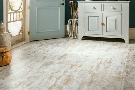 armstrong flooring linkedin armstrong s architectural remnants offers reclaimed wood in a laminate remodeling flooring